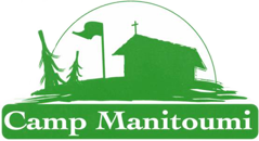 Welcome to Camp Manitoumi