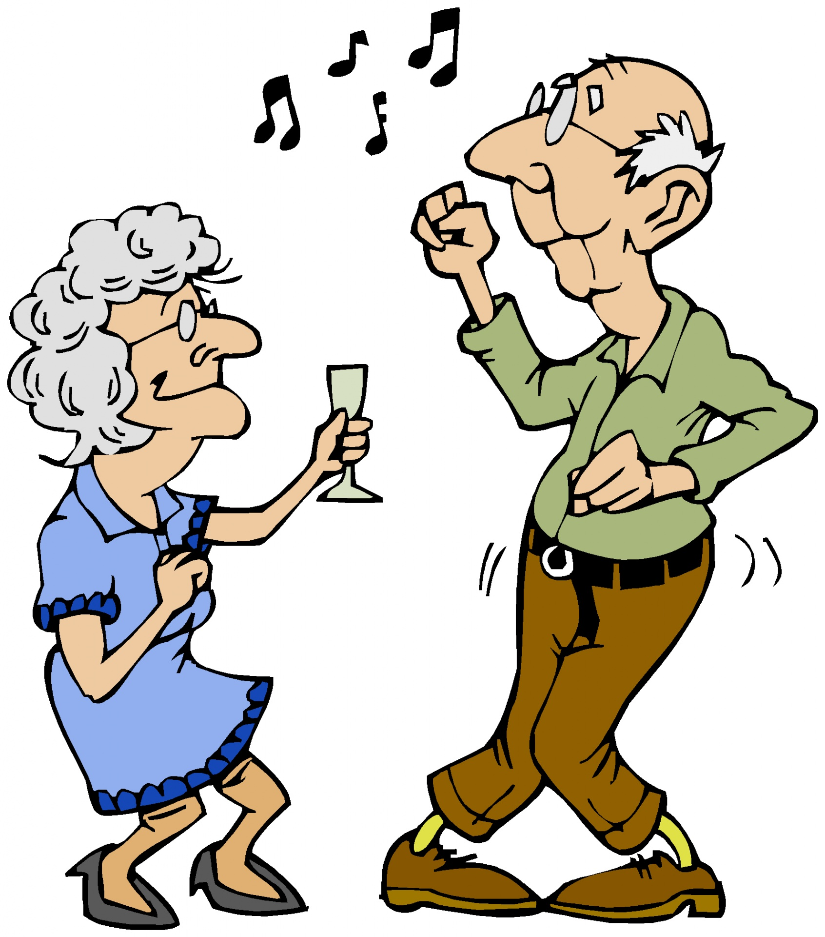 flirting moves that work on women day 2016 images clipart