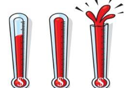 thermometer-clip-art-thermometer-clip-art-4