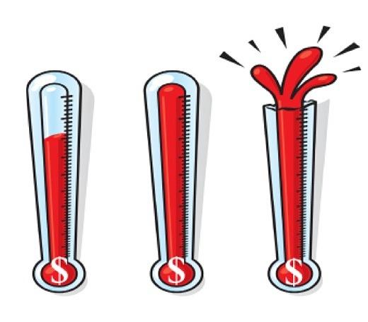 thermometer clip art thermometer clip art 4 welcome to camp rh manitoumi com clip art thermometer fundraising chart clip art thermometer fundraising chart